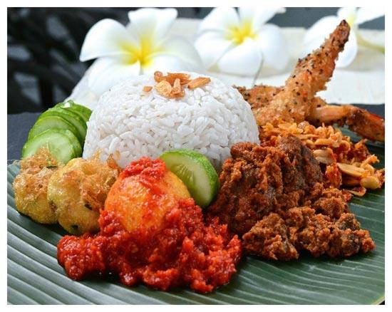Foto: indonesian-medan-food.blogspot.com