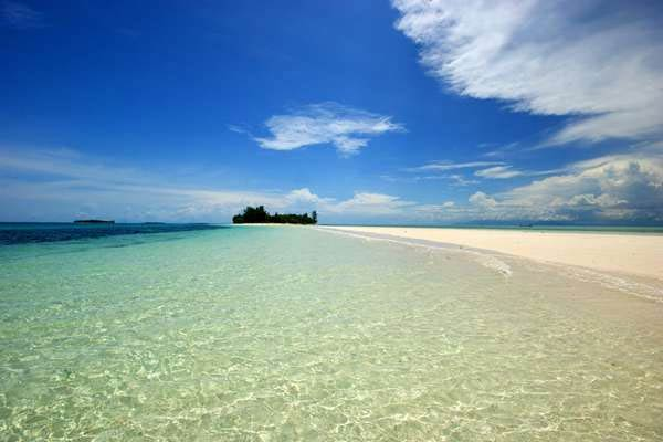 Foto: indonesia-tourism.com