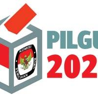 pilgub-24