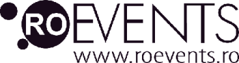 ROEVENTS LOGO