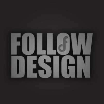 Follow Design Romania