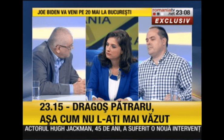 captura RTV1