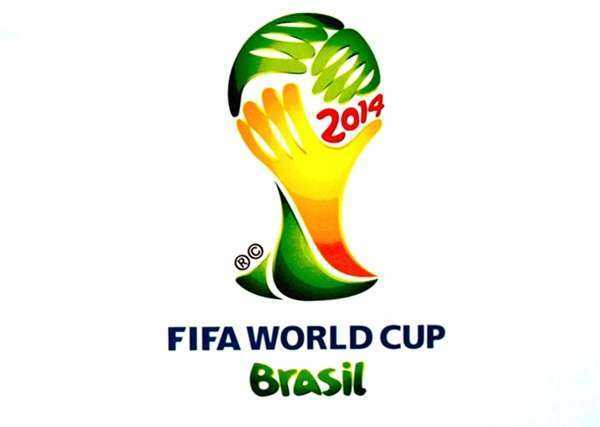 cm 2014 brazilia