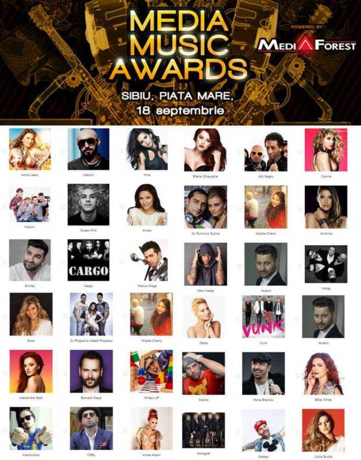 MMA-Fans-Like-Award-2014