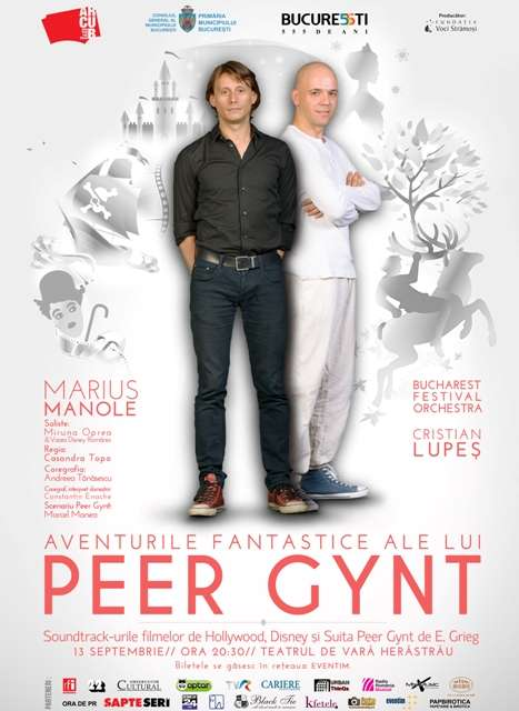 Peer_Gynt_RGB_50x70cm_01sep
