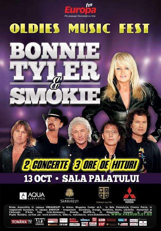 Bonnie-Tyler-&-Smokie-poster