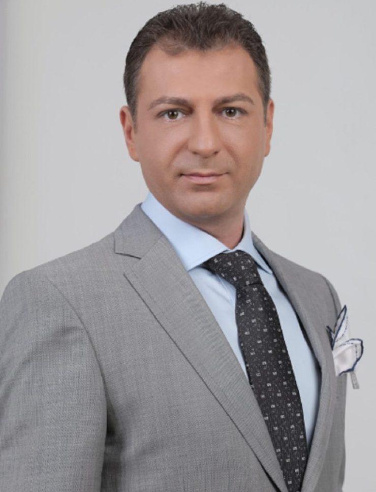 Christian Sabbagh Stirile Kanal D