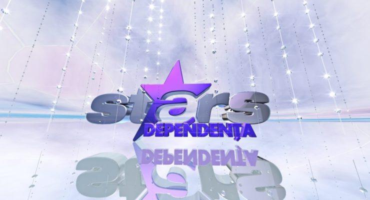 antena stars logo