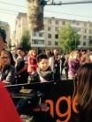 preselectii X FACTOR CRAIOVA Antena 1 (6)