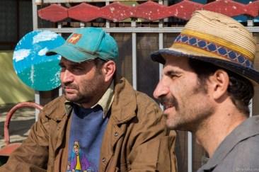 Celentano & Firicel / Las Fierbinti PRO TV