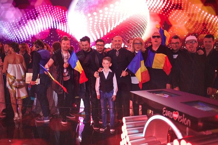 eurovision romania - voltaj 2015 (1)