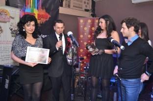 2012 - GALA PREMIILOR RADAR DE MEDIA (14)