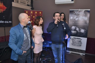 2012 - GALA PREMIILOR RADAR DE MEDIA (16) RAZVAN POPESCU RADIO ZU