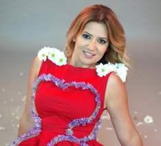Amalia Enache PRO TV