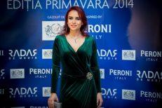 GALA PREMIILOR RADAR DE MEDIA 2014 (101) ADINA HALAS