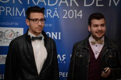 GALA PREMIILOR RADAR DE MEDIA 2014 (15)