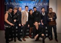 GALA PREMIILOR RADAR DE MEDIA 2014 (28)