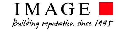 Logo IMAGE PR