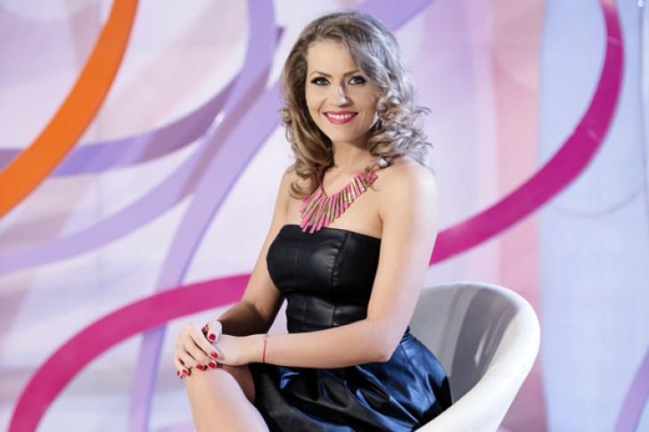 Mirela-Boureanu-Vaida
