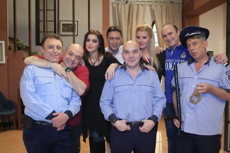 Trasnitii PRIMA TV