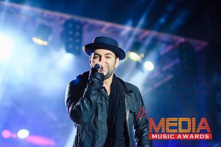 smiley-media-music-awards