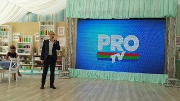 Lansare grila de toamna PRO TV (15)