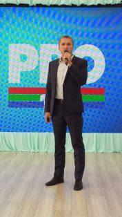 Lansare grila de toamna PRO TV (17)