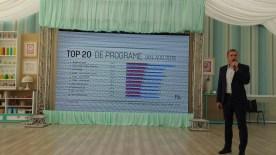 Lansare grila de toamna PRO TV (24)