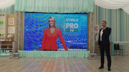 Lansare grila de toamna PRO TV (30)