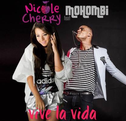 Nicole_Cherry feat Mohombi