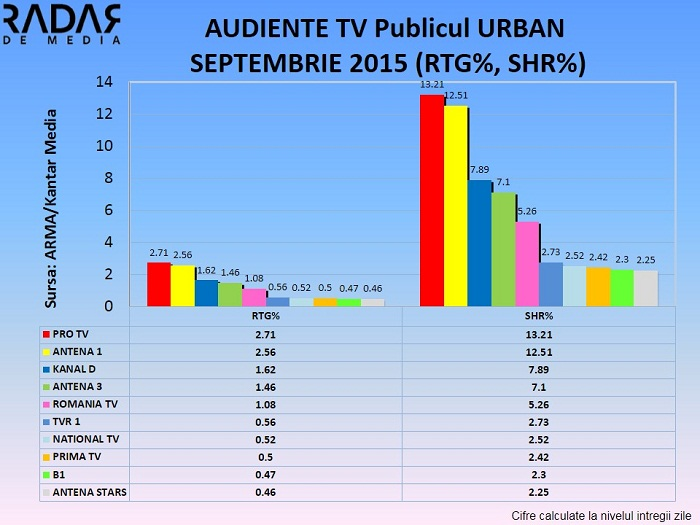AUDIENTE GENERALE SEPTEMBRIE 2015 (3)