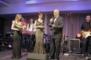 VICTOR RADULESCU - SAPTAMANA TURISTICA - PREMIILE RADAR DE MEDIA 2015 (1)