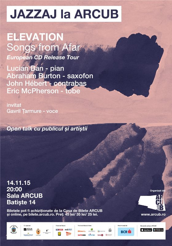 Jazzaj_la_arcub_elevation_songs_from_afar