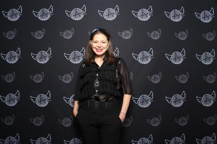 Rita Muresan