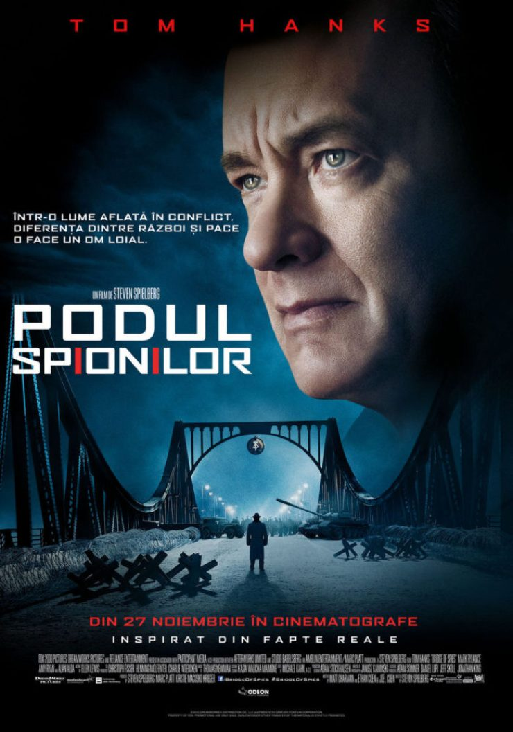 podul spionilor_Bridge of Spies