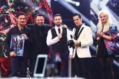 Finlistii X Factor Antena 1 (2)