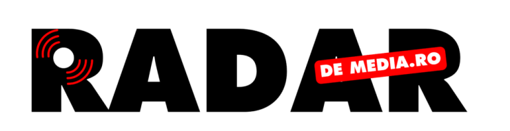 LOGO RADAR DE MEDIA 2016