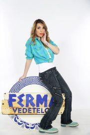 Sorana Darclee - FERMA VEDETELOR, PRO TV