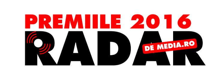 LOGO PREMIILE RADAR DE MEDIA 2016_FB