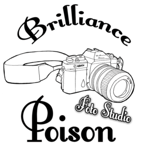 briliance-poison_photo