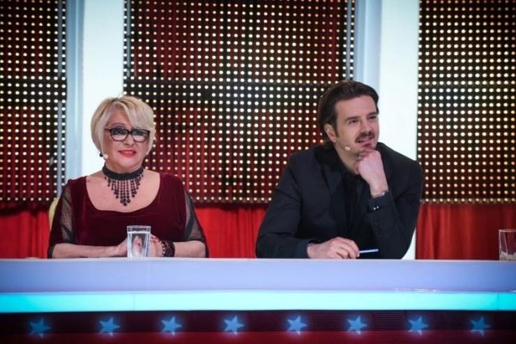 BRAVO ROMANIA, Juriu, Antena 1 (3)