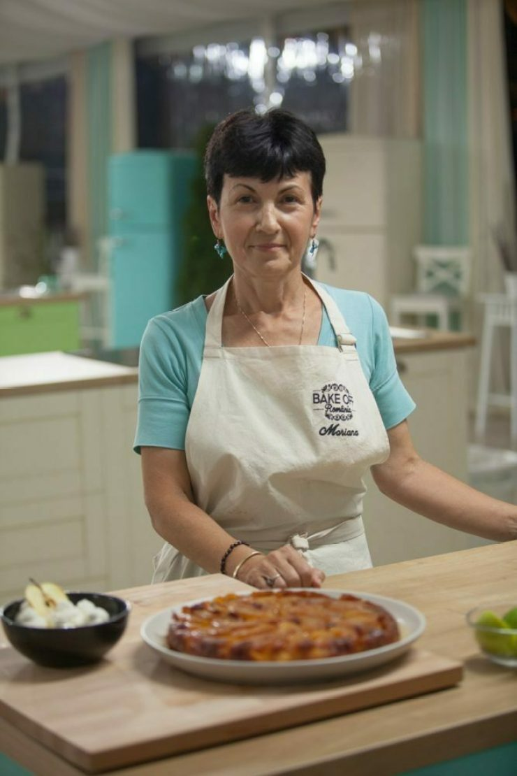 Bake Off Romania (23)