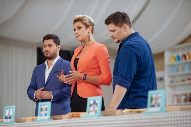 Bake Off Romania (7)