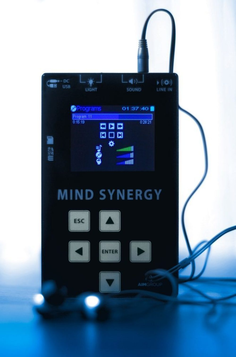 Mind Sinergy (2)