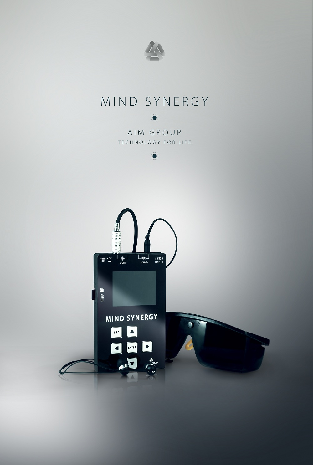 mind sinergy (1)