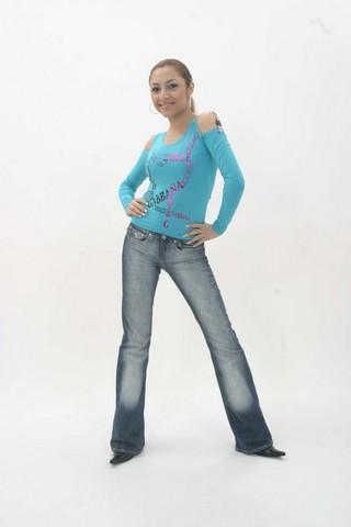 ANDRA (3)