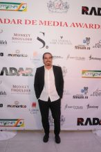 gala-premiilor-radar-de-media-2016-17