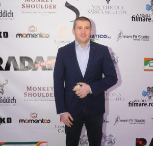 gala-premiilor-radar-de-media-2016-22
