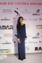 gala-premiilor-radar-de-media-2016-24