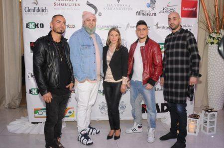 gala-premiilor-radar-de-media-2016-26